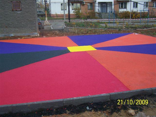 СК Римский квадрат