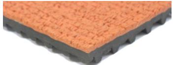 Rubber-PlasticTrack