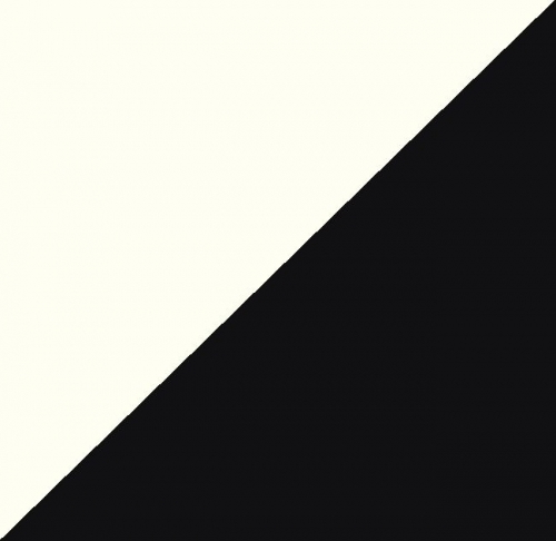 1991-1001