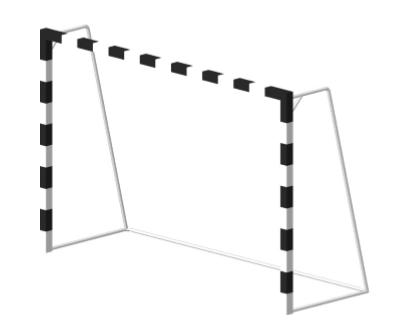 2016-02-22 01-04-29 Схема сборки ворота минифутбольные 80х80 разборные.pdf - Microsoft Edge