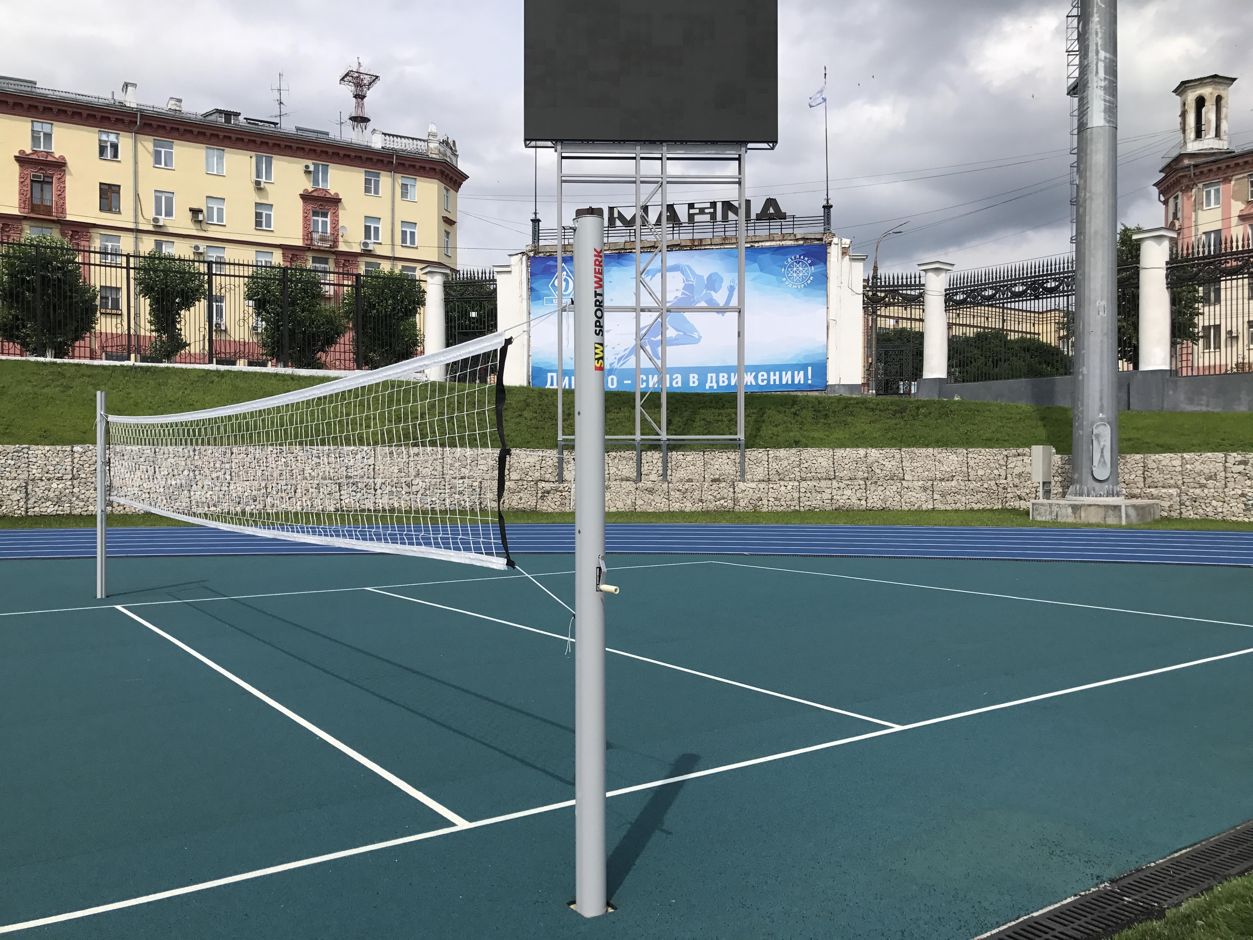 sportoborudovanie-sportwerk-volejbol