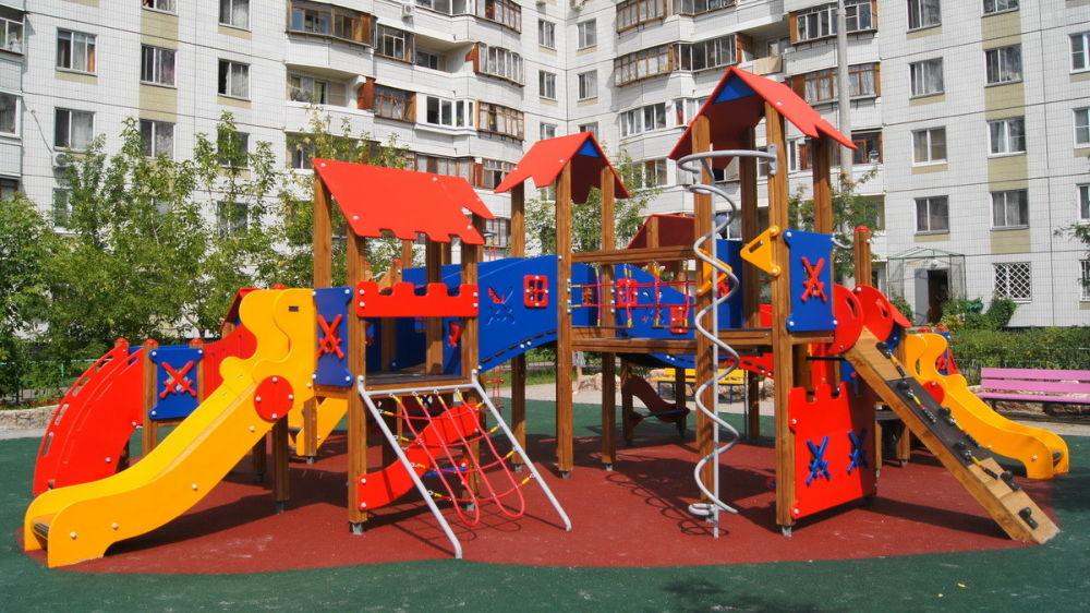 foto-igrovoj-kompleks-3701-nash-dvor