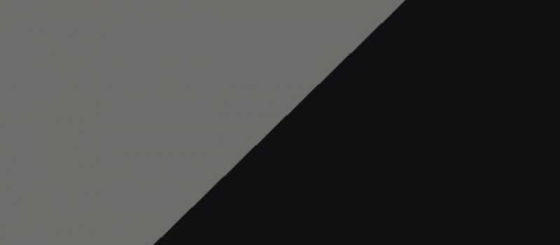 1991-1535