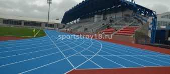 stadion-n1tzjm5jp8uxw293gfd6lin8l0cv3dtmsxgricvxa6